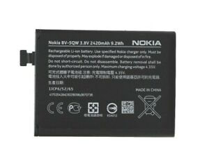 Batterie Nokia 930
