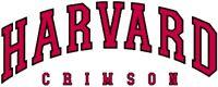 Harvard Crimson #3 NCAA College Vinyl Sticker Decal Car Window Wall