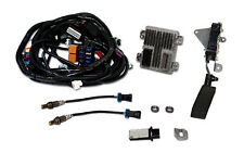 Performance Systems Integration PSI | eBay Stores on relay wiring, gm wiring, ford wiring,