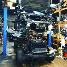 Land Rover Discovery 3, Range Rover SPORT 2.7 TDV6 Reconditioned Engine