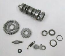 Original 1980 ? RM 125 RM125 Suzuki Motorcycle Gears Lot 1