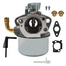 CARBURATORE per artigiano TIMONE INTEK 190 6 HP 206 5.5hp MOTORE 790180 resistente