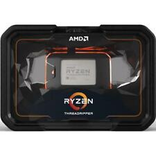 AMD Ryzen Threadripper 2990wx Processor 4.2ghz 32-core Tr4 Desktop Computer CPU