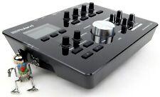 Roland TD-25 Drum Sound Module Computer Brain V-Drums + Neuwertig + 2J Garantie