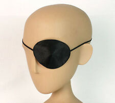 Black Butler Ciel Phantomhive Single-Eyed Cosplay Eye Patch Eyepatch Prop