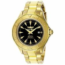 Stainless Steel Band Diver Wristwatches