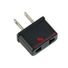 3 PCS Outlet Converter EU nach USA USA Steckdose Netzadapter 110 V