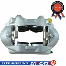 Completely Front Driver Side Disc Brake Caliper for 1967 Ford Mercury