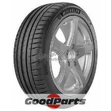 1x Michelin Pilot Sport 4 245/40 R18 93Y ZR AO Sommerreifen ID852485