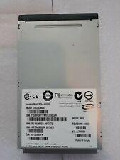 """IBM 99Y3870 DAT160 80/160GB 3.5 """" Interno USB Tape Drive 99Y3869 99Y3871 99Y3872"""