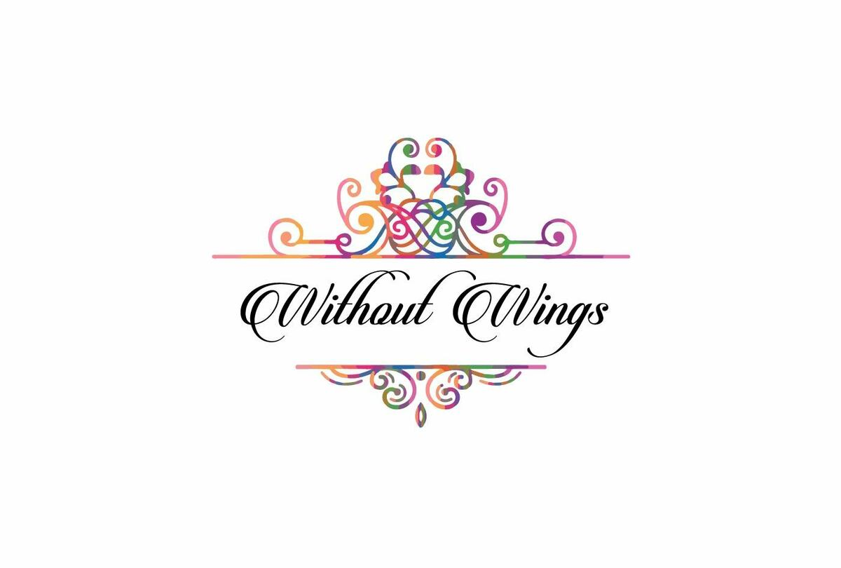Without Wings Saddlery