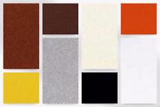 Gutermann Waxed Extra Strong Linen Sewing Thread - each (744573-M)