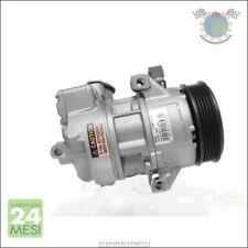 Compressore aria condizionata climatizzatore alko MITSUBISHI COLT VI c8w