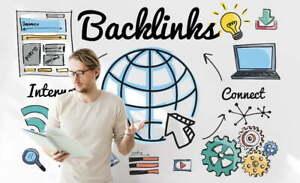 Automatic Backlink Generator -1000000+ backlinks Wiki Edu Gov MONEY MAKING TOOL