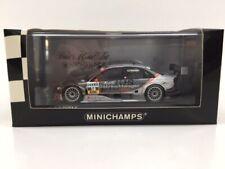 1:43 MINICHAMPS 400061516 AUDI A4 DTM 2006 T. SCHEIDER
