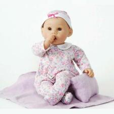 Middleton Doll Adoption Baby, Lavender