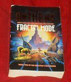 Piers Anthony - Fractal Mode book 2 sc 0212