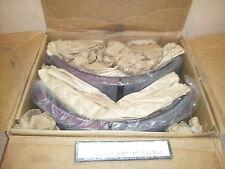 NOS Meritor Brake Shoe (Set of 2) A33222D2006 LT9500 2530014961922