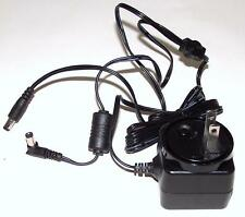 OEM AC DC 9V 0.5A Power Adapter Supply ICM06-090 for Tritton AX Pro Headset