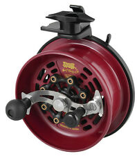 Alvey 6500BCVRRTsurf reel +500M of 20lb line Clear & FREIGHT,camping,BOATS,rods