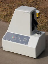 Nobel Biocare Procera Dental Lab Scanner Mod 40