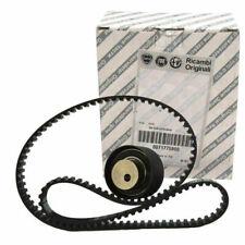 Genuine Fiat 500 Grande Punto Camshaft Timing Belt 71775900