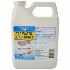New listing Api Tap Water Aquarium Conditioner 32 fl oz (946 ml)