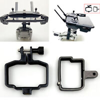 Gimbal Holder Camera Stabilizer Tripod Bracket Mount for DJI Mavic Mini Drone