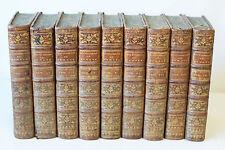 Dictionnaire Histoire des animaux végétaux et minéraux Valmont de Bomare 1775