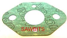 CARBURETTOR GASKET FITS STIHL FS38, FS45, FS46, FS55, FS55R, KM55 SEE LIST