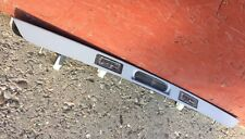 AA Tepee 02//08- HECKKLAPPE VAN Gasdämpfer für PEUGEOT BIPPER