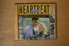 Heartbeat 2 (Music From The Yorkshire TV Series)   (BOX C75)