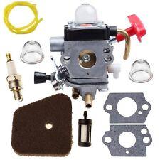 Carburetor Carb fuel filter For Stihl KM110R KM110 KM90 KM90R SP90 SP90T Trimmer