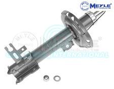 Meyle Front Left Suspension Strut Shock Absorber Damper 626 623 0014