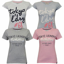 Embroidered Tops & Shirts for Women