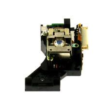Hitachi ug 50y digital laser Mètre Distance couteau 93254316 ug50y