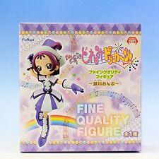 Ojamajo Doremi Onpu Segawa Fine Quality Figure FuRyu Japan Japan new .