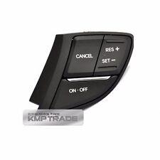 OEM Steering Wheel Auto Cruise Control Remote for HYUNDAI 2011-14 Sonata Hybrid