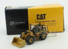1/87 TONKIN Replicas CAT 966K XE Wheel Loader DIECAST
