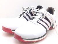Adidas Men's Shoes 06z5s0 Fashion Sneakers, White, Size 12.5 KmJ8