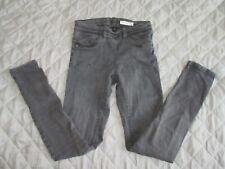 neueste Art von angenehmes Gefühl vollständige Palette von Spezifikationen name it 146 Mädchen-Jeans in Größe günstig kaufen   eBay
