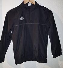 adidas Jungen-Sportswear im Jacken-   Westen-Stil in Größe 152 ... 5f7f642f01