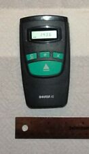 Sonin 45 Multi Measure Model # 10045