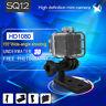 SQ12 Full HD 1080P Vídeo Mini Cámara Dv Deportivo Ir Visión Nocturna de DVR