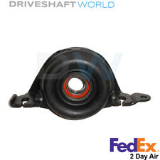 FORD Escape MAZDA Tribute 2001-2007 Driveshaft Center Support Bearing - 934-201