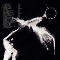 Dedekind Cut - Tahoe [New Vinyl LP]