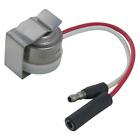 Choice Parts 5303917625CM for Electrolux Frigidaire Defrost Thermostat L47-25 photo