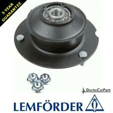 Front Top Strut Mounting FOR BMW E30 1.6 1.8 2.0 2.3 2.4 2.5 2.7 82->94 Zf
