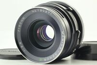 [Exc+5] Mamiya Sekor C 90mm f/3.8 Lens RB67 Pro S SD from JAPAN A02J2