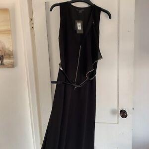 New Armani Exchange Dress Size 4